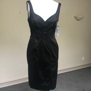 BNWT Nine West Dress